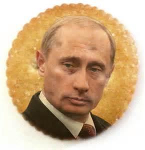 PutinOnTheRitz.jpg